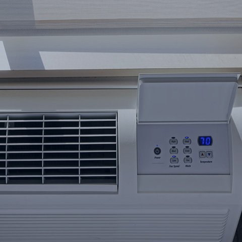 Pompano Beach Air Conditioning Services