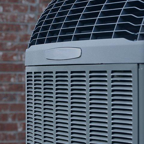 Boca Raton Heat Pump Services